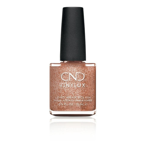 CND - Vinylux Chandelier 0.5 oz - #300-Beyond Polish