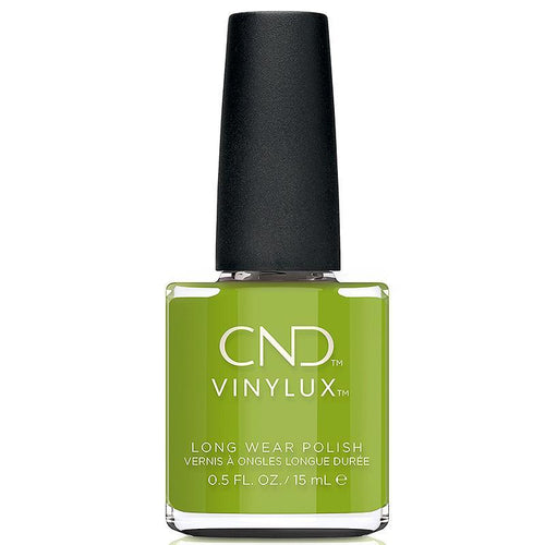 CND - Vinylux Crisp Green 0.5 oz - #363-Beyond Polish