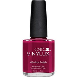 CND - Vinylux Decadence 0.5 oz - #111-Beyond Polish