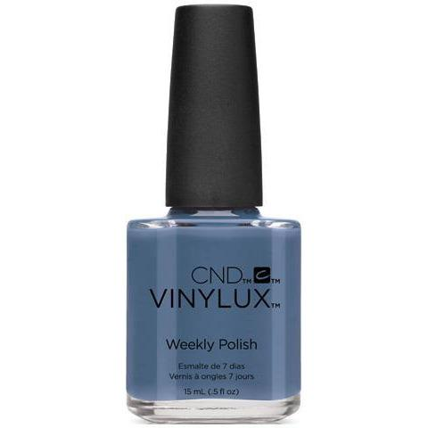 CND - Vinylux Denim Patch 0.5 oz - #226-Beyond Polish