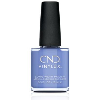CND - Vinylux Down By The Bae 0.5 oz - #357-Beyond Polish