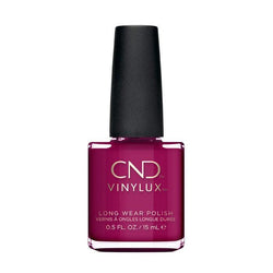 CND - Vinylux Dreamcatcher 0.5 oz - #286-Beyond Polish