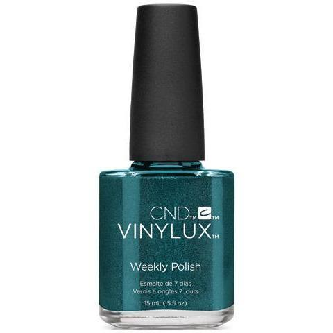 CND - Vinylux Fern Flannel 0.5 oz - #224-Beyond Polish