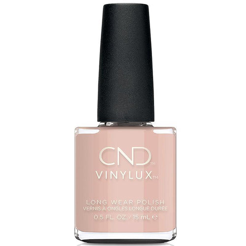 CND - Vinylux Gala Girl 0.5 oz - #359-Beyond Polish