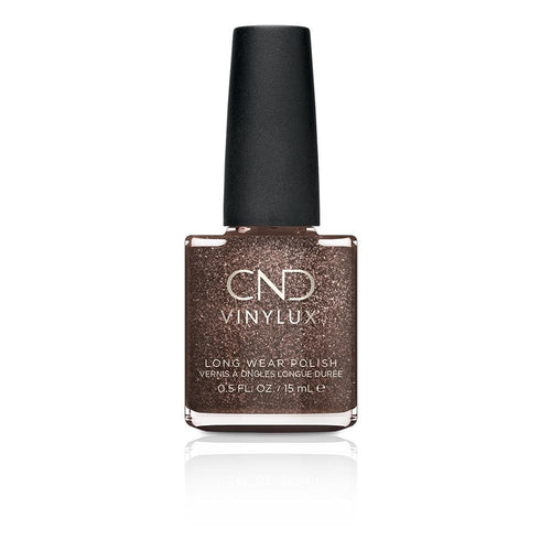 CND - Vinylux Grace 0.5 oz - #301-Beyond Polish