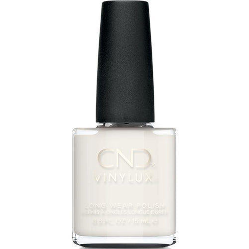 CND - Vinylux Lady Lilly 0.5 oz - #348-Beyond Polish