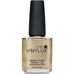 CND - Vinylux Locket Love 0.5 oz - #128-Beyond Polish