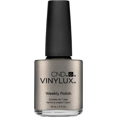 CND - Vinylux Mercurial 0.5 oz - #253-Beyond Polish