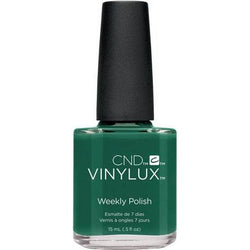 CND - Vinylux Palm Deco 0.5 oz - #246-Beyond Polish