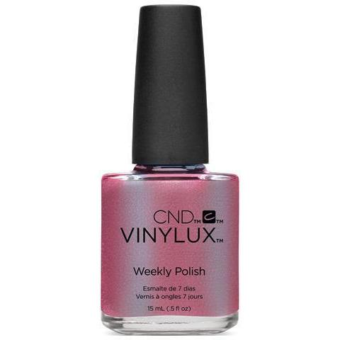 CND - Vinylux Platina Buckle 0.5 oz - #227-Beyond Polish