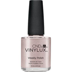 CND - Vinylux Safety Pin 0.5 oz - #194-Beyond Polish