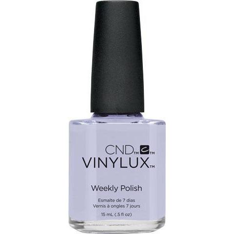 CND - Vinylux Thistle Thicket 0.5 oz - #184-Beyond Polish