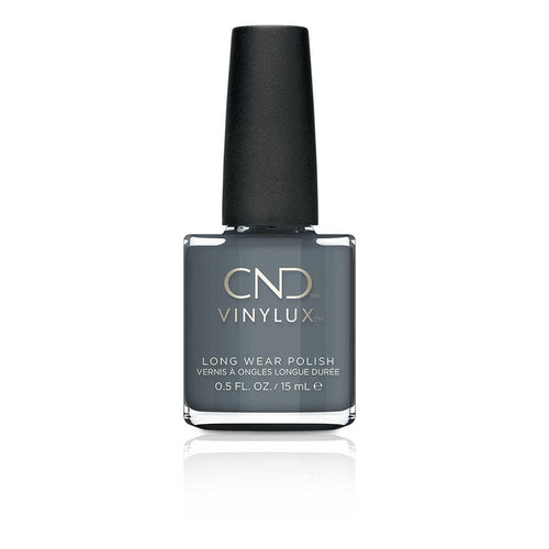 CND - Vinylux Whisper 0.5 oz - #299-Beyond Polish