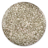 DND - DC Platinum Collection - Champagne 0.5 oz - #210-Beyond Polish