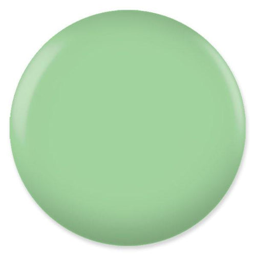 DND - Gel & Lacquer - Green Isle, MN - #532-Beyond Polish