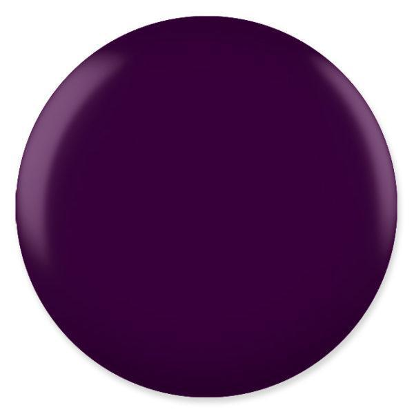 DND - Gel & Lacquer - Violet's Secret - #457-Beyond Polish
