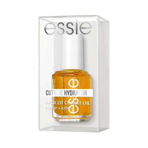 Essie Apricot Cuticle Oil-Beyond Polish