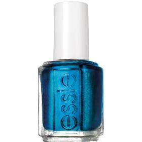 Essie Bell-Bottom Blues 0.5 oz - #936-Beyond Polish