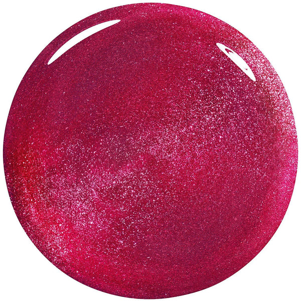 Essie Berry Nice 0.5 oz - #1617-Beyond Polish