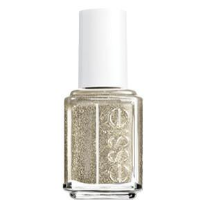 Essie Beyond Cozy 0.5 oz - #816-Beyond Polish