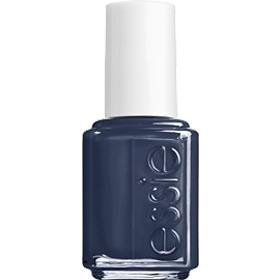 Essie Bobbing For Baubles 0.5 oz - #769-Beyond Polish