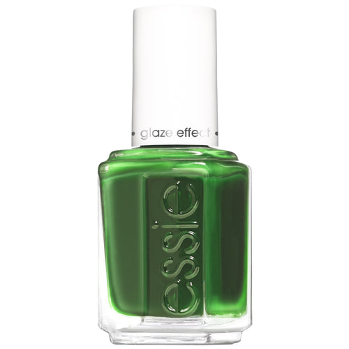 Essie But First, Candy 0.5 oz - #1563-Beyond Polish