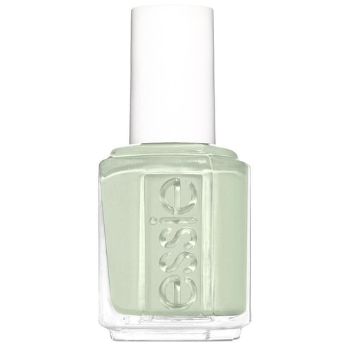 Essie Can Dew Attitude 0.5 oz - #1609-Beyond Polish