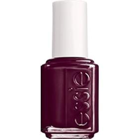 Essie Carry On 0.5 oz - #760-Beyond Polish