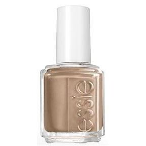 Essie Case Study 0.5 oz - #765-Beyond Polish