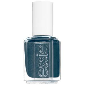 Essie Cause & Reflect 0.5 oz - #736-Beyond Polish