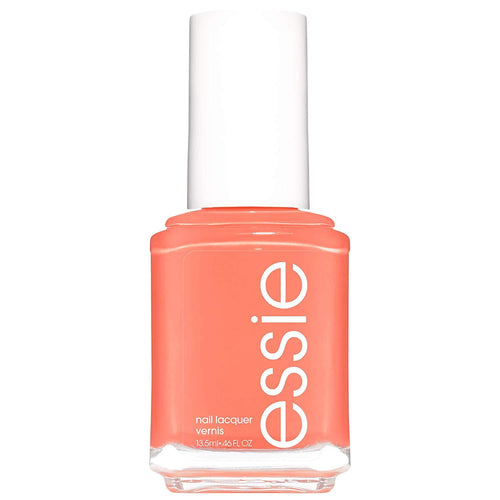Essie Check In To Check Out 0.5 oz - #582-Beyond Polish