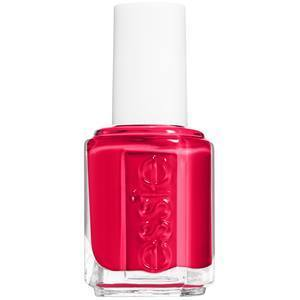 Essie Cherry On Top 0.5 oz - #462-Beyond Polish
