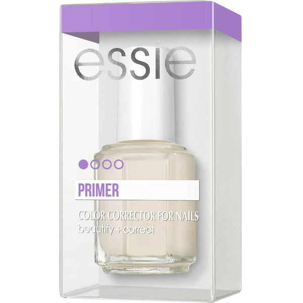 Essie Color Corrector For Nails-Beyond Polish