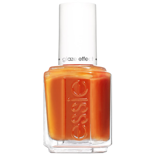 Essie Confection Affection 0.5 oz - #1560-Beyond Polish