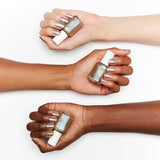 Essie Earn Your Tidal 0.5 oz - #1630-Beyond Polish