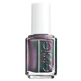 Essie For The Twill Of It 0.5 oz - #843-Beyond Polish
