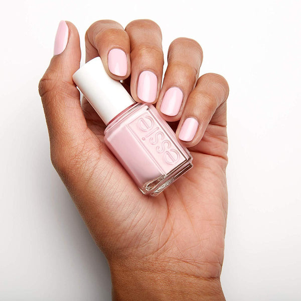 Essie Free To Roam 0.5 oz - #108-Beyond Polish