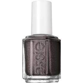 Essie Frock 'N Roll 0.5 oz - #937-Beyond Polish