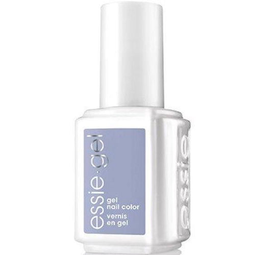 Essie Gel As If 0.5 oz - #1082G-Beyond Polish
