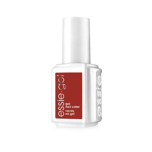 Essie Gel - Bed Rock & Roll 0.5 oz - #605G-Beyond Polish