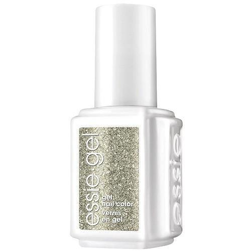 Essie Gel - Beyond Cozy 0.5 oz - #816G-Beyond Polish