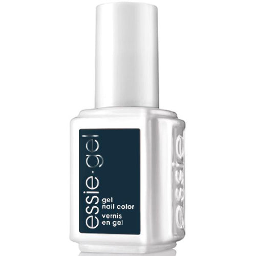 Essie Gel - Cause & Reflect 0.5 oz - #736G-Beyond Polish