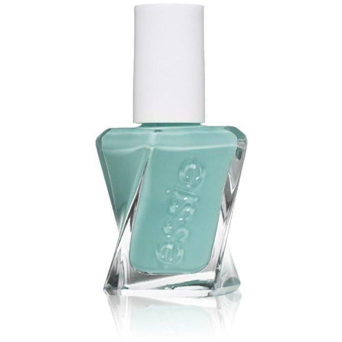 Essie Gel Couture - Beauty Nap - #170-Beyond Polish