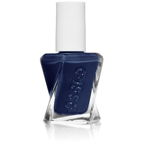 Essie Gel Couture - Caviar Bar - #400-Beyond Polish