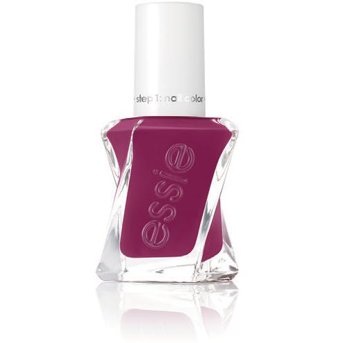 Essie Gel Couture - Cut The Line 0.5 oz #1115-Beyond Polish