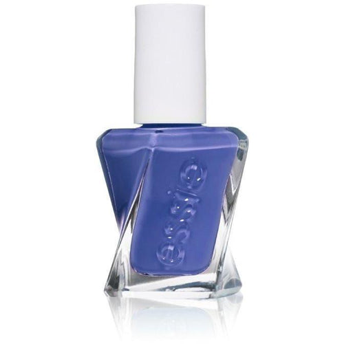 Essie Gel Couture - Find Me A Man Nequin - #320-Beyond Polish