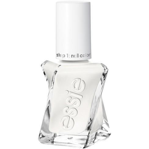 Essie Gel Couture - First Fitting 0.5 oz - 136-Beyond Polish