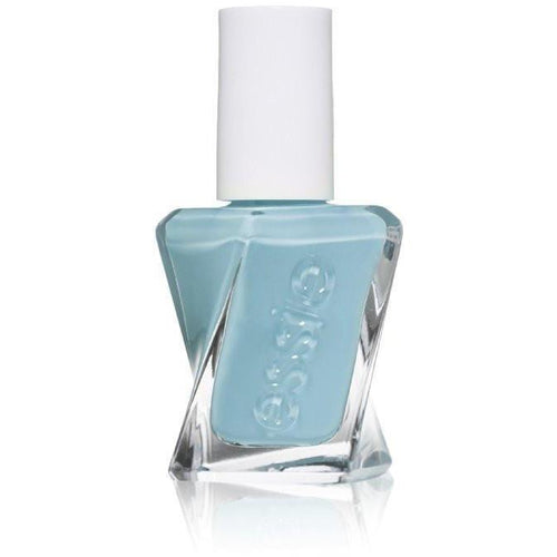 Essie Gel Couture - First View - #135-Beyond Polish