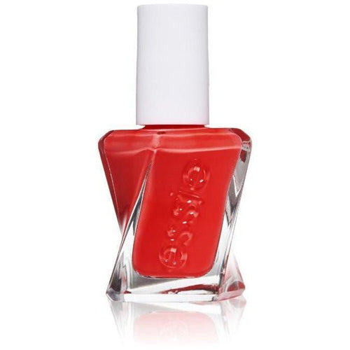 Essie Gel Couture - Flashed - #260-Beyond Polish