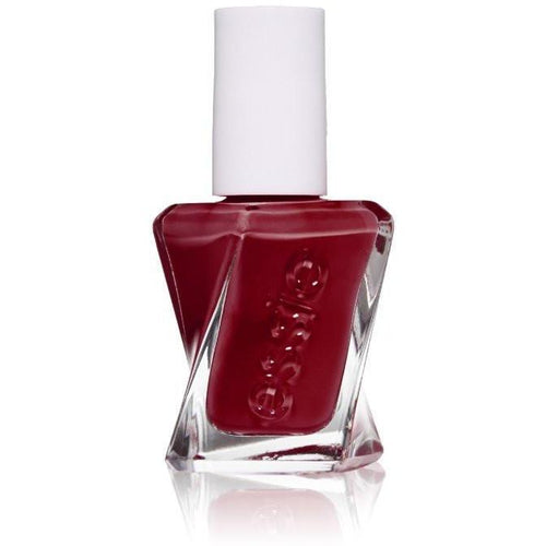 Essie Gel Couture - Gala Vanting - #350-Beyond Polish